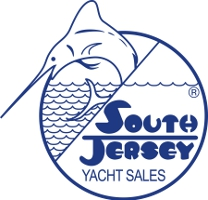South Jersey Yacht Sales