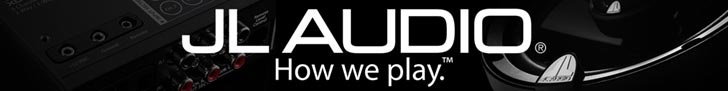 JL Audio - How We Play 2
