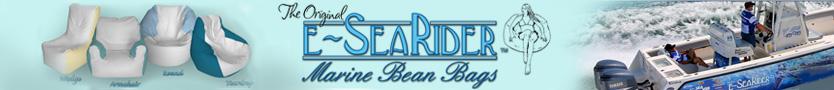 E-SeaRider